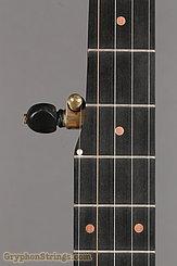 "Pisgah Banjo Pisgah Wonder 12"", Curly Maple, Short Scale NEW Image 17"