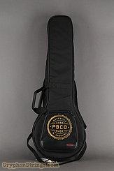 "Pisgah Banjo Pisgah Wonder 12"", Curly Maple, Short Scale NEW Image 19"