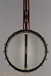 "Pisgah Banjo Woodchuck 12"", Ash, Short Scale NEW Image 11"