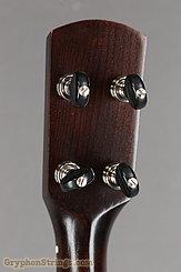 "Pisgah Banjo Woodchuck 12"", Ash, Short Scale NEW Image 16"