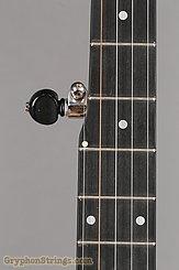 "Pisgah Banjo Woodchuck 12"", Ash, Short Scale NEW Image 17"