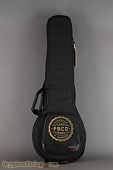 "Pisgah Banjo Woodchuck 12"", Ash, Short Scale NEW Image 19"