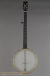 "Pisgah Banjo Woodchuck 12"", Ash, Short Scale NEW Image 9"