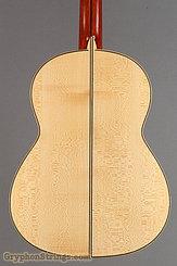 1988 La Clave de Sol Guitar Flamenco Image 12