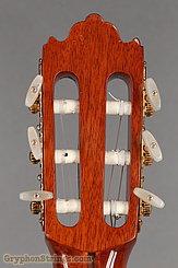 1988 La Clave de Sol Guitar Flamenco Image 15