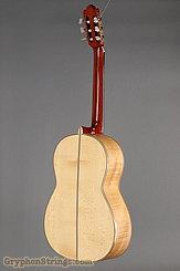 1988 La Clave de Sol Guitar Flamenco Image 4