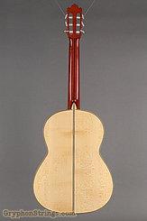 1988 La Clave de Sol Guitar Flamenco Image 5