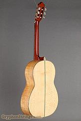 1988 La Clave de Sol Guitar Flamenco Image 6