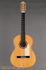 1988 La Clave de Sol Guitar Flamenco Image 9
