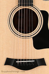 Taylor Guitar 312ce 12 Fret NEW Image 11