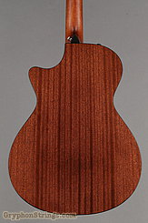 Taylor Guitar 312ce 12 Fret NEW Image 12