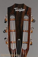 Taylor Guitar 312ce 12 Fret NEW Image 13