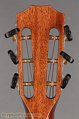 Taylor Guitar 312ce 12 Fret NEW Image 15