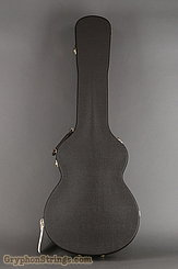 Taylor Guitar 312ce 12 Fret NEW Image 16