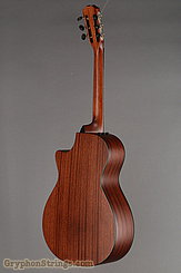 Taylor Guitar 312ce 12 Fret NEW Image 4