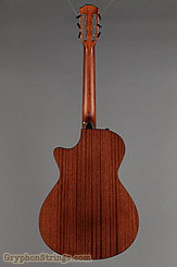 Taylor Guitar 312ce 12 Fret NEW Image 5