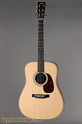 "Collings Guitar D2H Traditional 1 11/16"" Nut NEW"