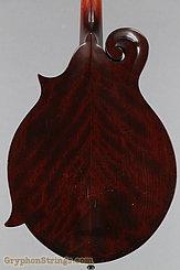 1929 Gibson Mandolin F-2 sunburst Image 12