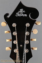 1929 Gibson Mandolin F-2 sunburst Image 13