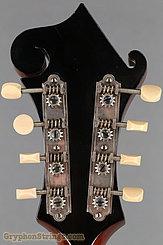 1929 Gibson Mandolin F-2 sunburst Image 15