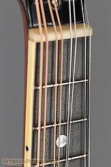 1929 Gibson Mandolin F-2 sunburst Image 17