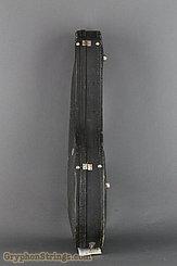 1929 Gibson Mandolin F-2 sunburst Image 23