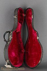 1929 Gibson Mandolin F-2 sunburst Image 26