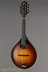 Collings Mandolin MT O Mandolin NEW Image 1