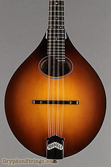 Collings Mandolin MT O Mandolin NEW Image 10