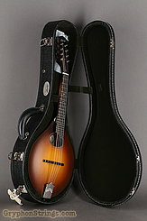 Collings Mandolin MT O Mandolin NEW Image 15
