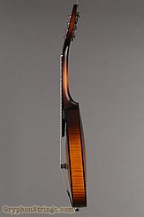 Collings Mandolin MT O Mandolin NEW Image 7