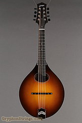 Collings Mandolin MT O Mandolin NEW Image 9