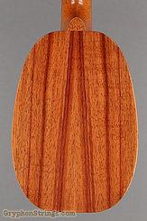 Kamaka Ukulele HP-1 Pineapple, Soprano NEW Image 11