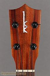 Kamaka Ukulele HP-1 Pineapple, Soprano NEW Image 12