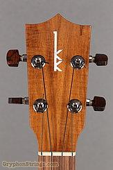 Kamaka Ukulele HF-3, Tenor NEW Image 12