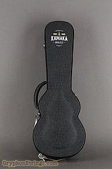 Kamaka Ukulele HF-3, Tenor NEW Image 14