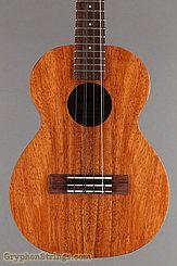 Kamaka Ukulele HF-36, 6-String, Tenor NEW Image 10