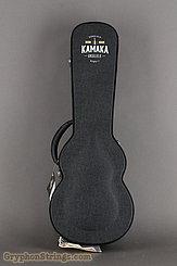 Kamaka Ukulele HF-36, 6-String, Tenor NEW Image 14