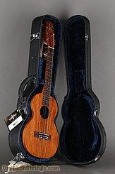 Kamaka Ukulele HF-36, 6-String, Tenor NEW Image 15