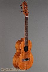 Kamaka Ukulele HF-36, 6-String, Tenor NEW Image 2