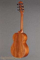 Kamaka Ukulele HF-36, 6-String, Tenor NEW Image 4