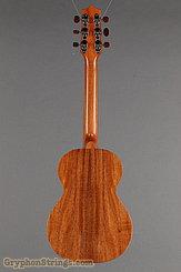 Kamaka Ukulele HF-36, 6-String, Tenor NEW Image 5