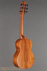 Kamaka Ukulele HF-36, 6-String, Tenor NEW Image 6