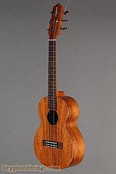 Kamaka Ukulele HF-36, 6-String, Tenor NEW Image 8