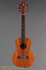 Kamaka Ukulele HF-36, 6-String, Tenor NEW Image 9