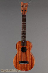 Kamaka Ukulele HF-2L Long neck NEW