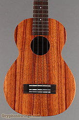 Kamaka Ukulele HF-2L Long neck NEW Image 10