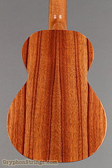 Kamaka Ukulele HF-2L Long neck NEW Image 11