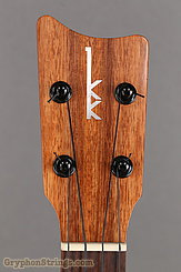 Kamaka Ukulele HF-2L Long neck NEW Image 12