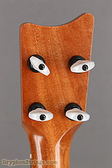 Kamaka Ukulele HF-2L Long neck NEW Image 13